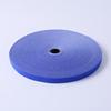 Blue 14.5mm*50m