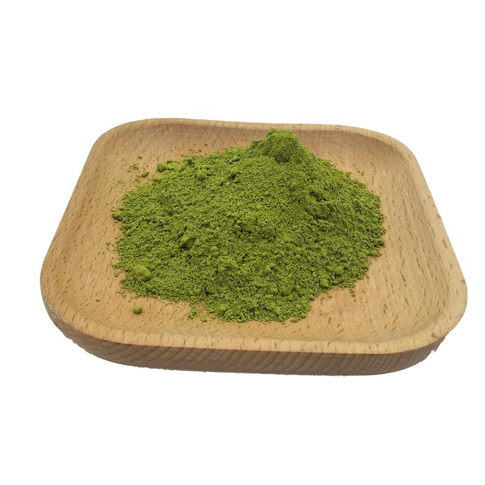 2021 Hot Selling Products Matcha Powder Organic for Baking Ingredients Wholesalers - 4uTea | 4uTea.com