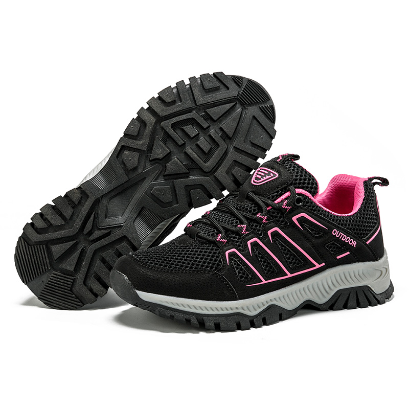 Amazon E-Commerce Best Lightweight Hiking Shoes for Women