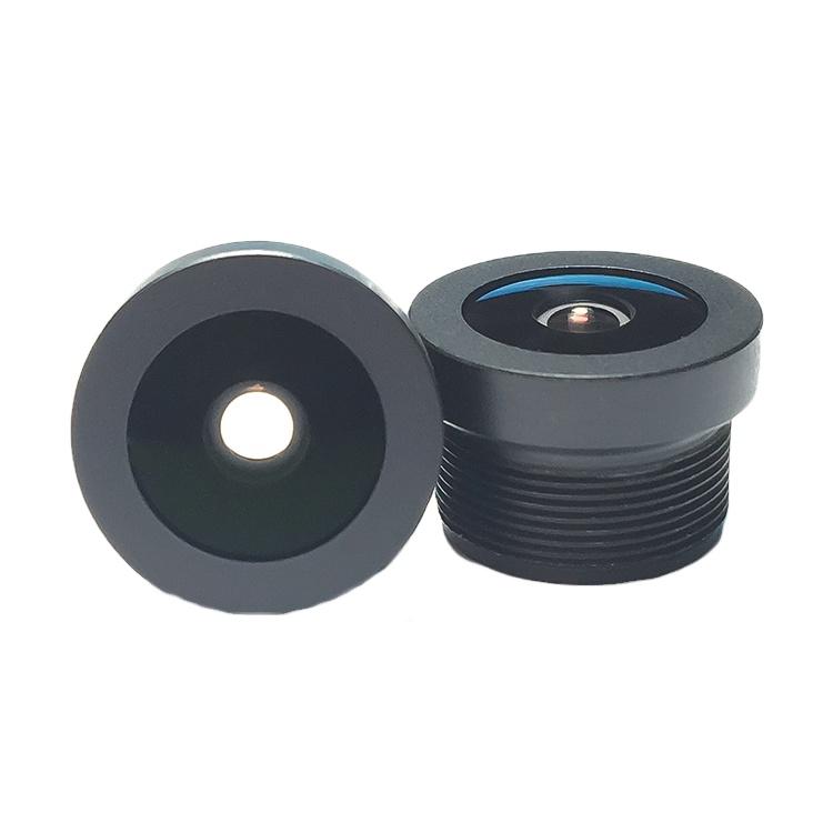 OKSee lens 5MP 1/3 6mm  50 degree  monitor camera  for  CCTV  lens