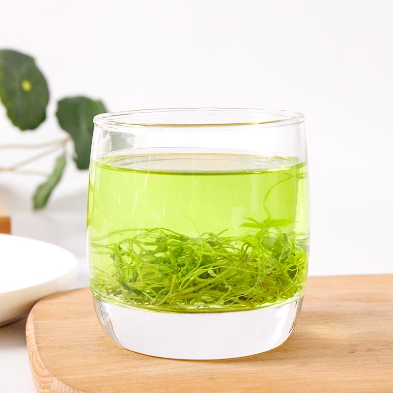2021 Pure New Chinese Herb Tea Gynostemma Pentaphyllum Tea - 4uTea | 4uTea.com