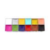12 colors