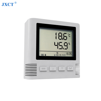GPRS / 4G / NB / wifi LCD large screen combustible gas detector gas analyzer combustion LEL Detector flammable gas detection
