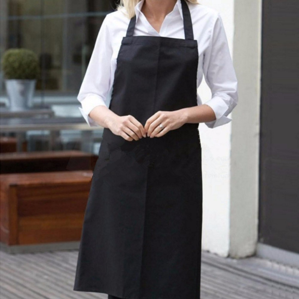 Fast Food Restaurant Staff Chef Kitchen Uniform Design