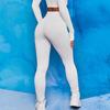 XN880811-L white