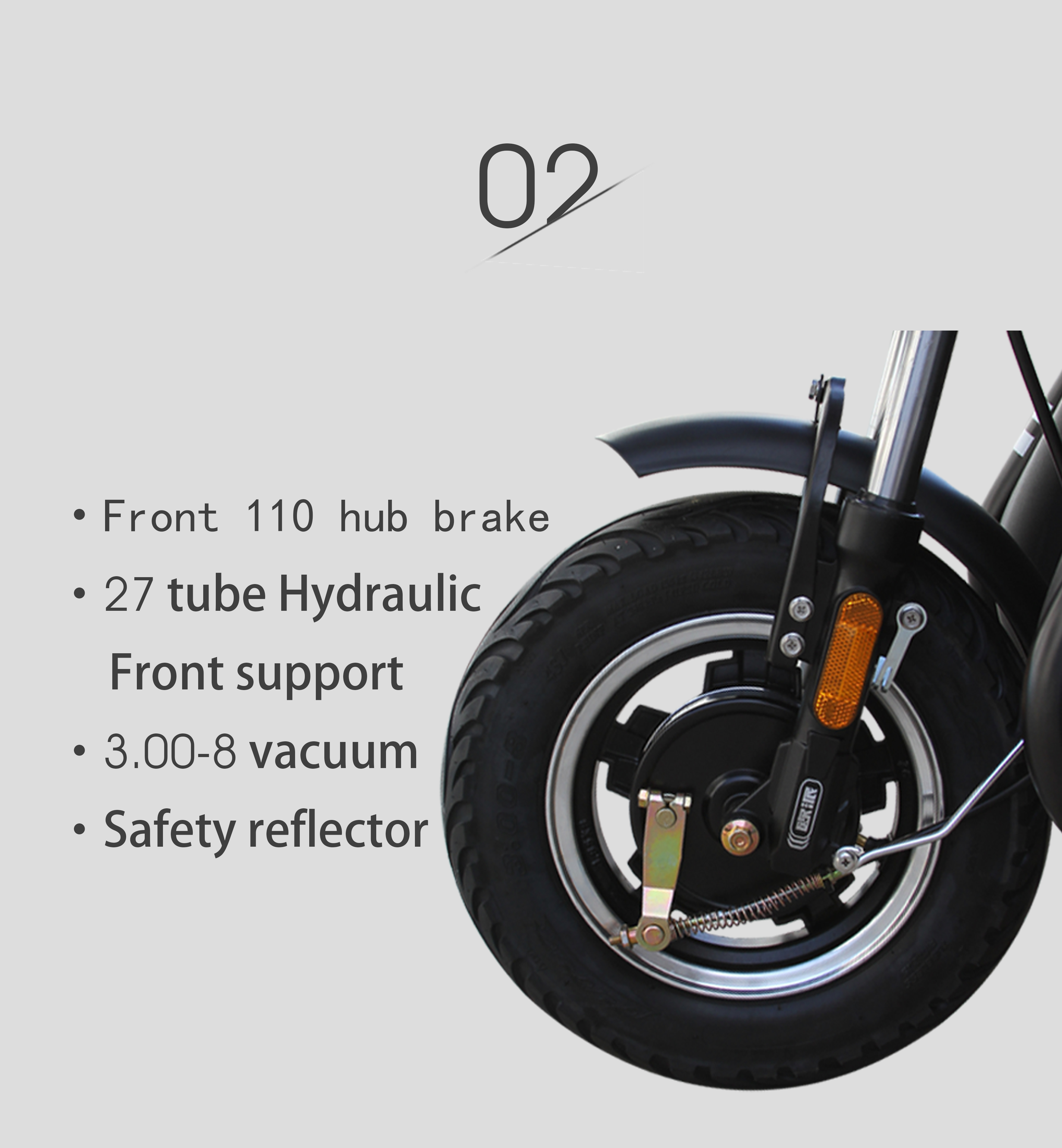 passenger drift trike china 3 wheel motor tricycle passenge working folding electric scooter