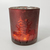 Candle cup 13