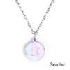 Gemini Silver