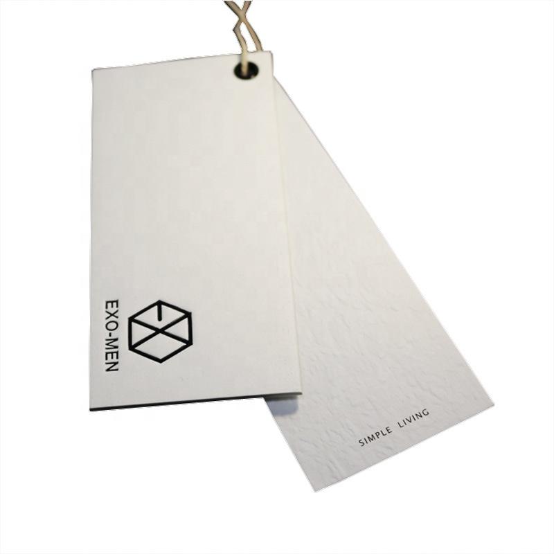 Chrome coated carton duplex board white back