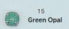 Verde Opale