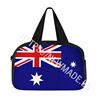 Australia-01T