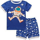 Sets Boys Set Hot Selling Fashion Kids Party Clothing Sets For Boys Kids Holiday Clothing Summer Kid Clothing Set
