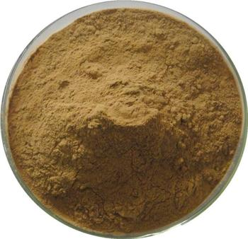 Hot Sale High Quality Eurycoma Longifolia Jack Root Extract Powder / Tongkat Ali Herbal Extract / Tongkat Ali P.E.