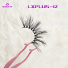 LXPLUS-12