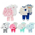 Baby Clothes Toddler Outfit Baby Clothes Wholesale Price Baby Winter Clothes