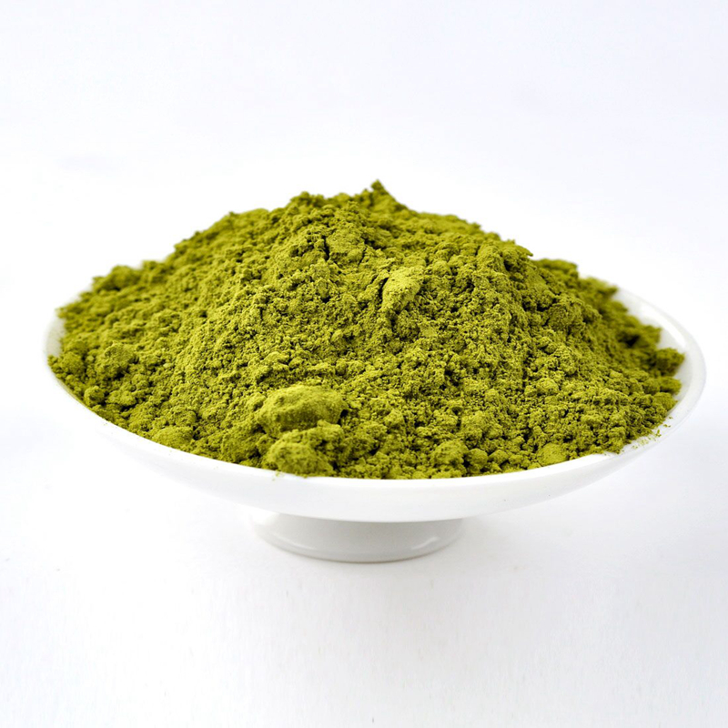 Natural Pure Tea Extract For Healthy Food Green Tea Powder - 4uTea | 4uTea.com