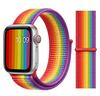 new rainbow