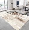 Carpets C
