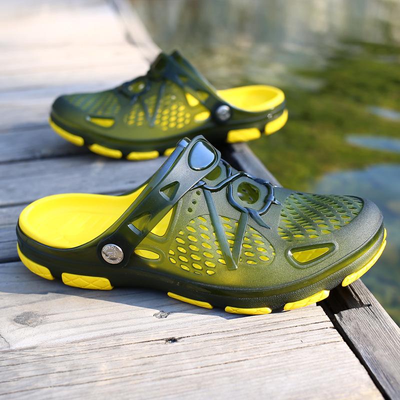 Women Sandals Men Shoes 2021 Designer Brand Shoes