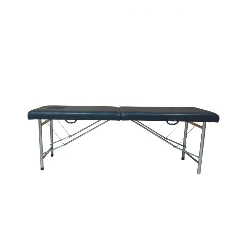 factory outlet Portable massage folding beauty beds portable massage table
