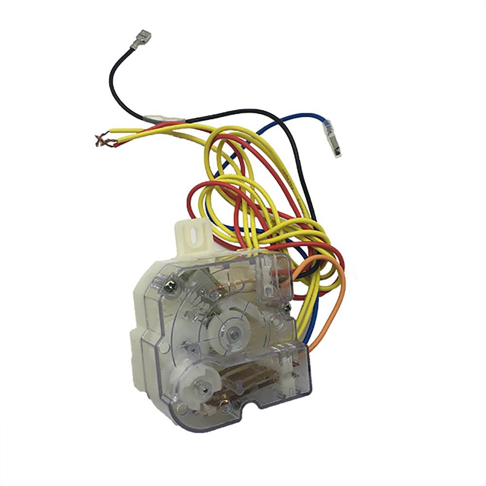 7 wires dxt 35 minutes Washing Machine Timer Switch
