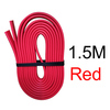 Red+Cable