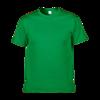 Ирландская зеленая