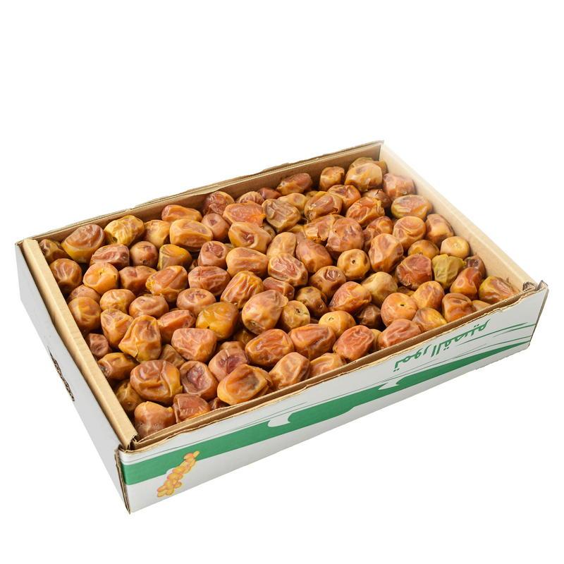 Горячая Распродажа, здоровые закуски, орехи, Органические свежие Sukkary Rotab, замороженные даты, сушеные фрукты