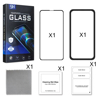FullGlass/1Pack With Frame