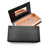 rectangle square mink lash packaging-15