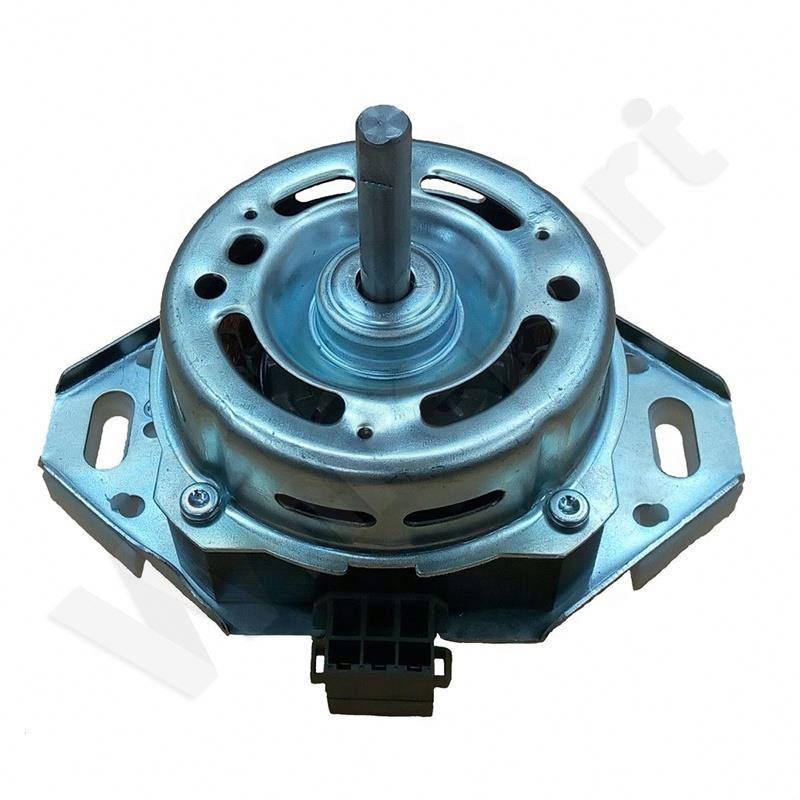 Washing machine motor 4681EN1001U for for LG brand washing machine parts