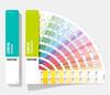 Colore Pantone personalizzato
