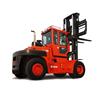 /product-detail/forklift-battery-3kwh-4kwh-lifepo4-battery-pack-lithium-ion-battery-1600142584619.html