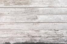 Фотофон фото фон с деревянным рисунком торт фон для фотосъемки детский душ новорожденный свадьба фото комната обои(Китай)