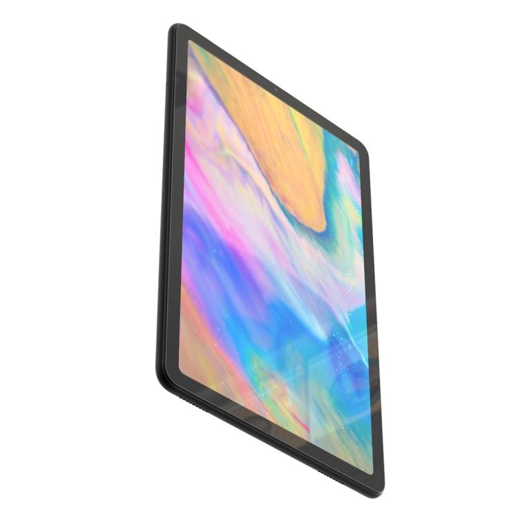 2021 новый планшет ветвью ALLDOCUBE iPlay 40 4 аппарат не привязан к оператору сотовой связи таблетки 10,4 inch 8 гб + 128 гб Android 10 Spreadtrum T618 Octa Core 2,0 GHz Dual SIM