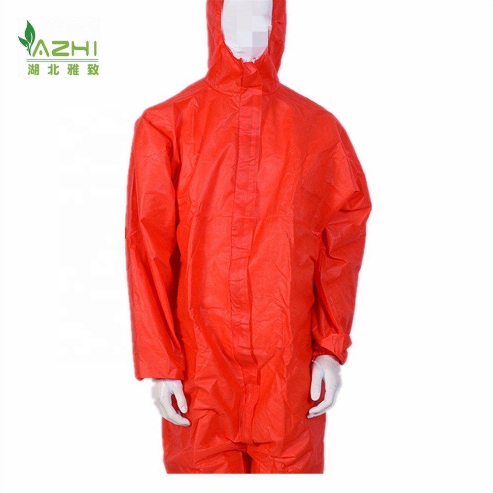 workshop breathable nonwoven suit disposable from china high quality - KingCare | KingCare.net