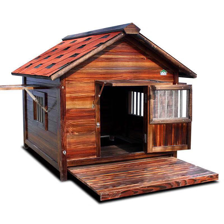 Wooden Pet Cat Outdoor Large Soild Wood Pet Cat Dog House With Porch Buy Extra Large Wooden Pet Tent Cheap Small Dog Kennel Home House Malaysia Outdoor Indoor For Sale Indoor Christmas