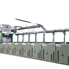 Textile Machinery Machine New Textile Machine Qingdao Hongda Textile Machinery Textile Waste Opening Machine Waste Recycling Machine
