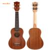21 inch ukulele