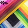 colourfule