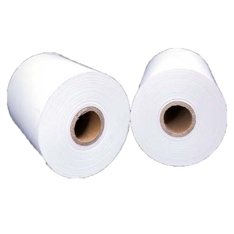 Kaidun sony upp100s wholesale white waterproof thermal paper