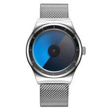 Бренд ochstin Для женщин часы модные кварцевые часы, мужские часы с Для женщин наручные часы Relojes Mujer женские часы под платье Бизнес Montre Femme(Китай)
