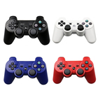 For Ps3 Ps3 Game Controllers Wireless Joystick High Quality Wireless Gamepad Joystick Game Controller Accessories For PS3 SONY Playstation Game Console