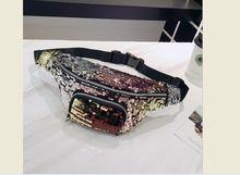 Женская поясная сумка Meihuida, небольшая дорожная сумка-кошелек из ПВХ, для спорта и путешествий(Китай)