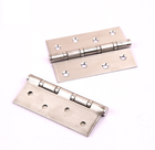 And Hinges Stainless Hinge Hot Sale Stainless Steel Door And Windows Hinges