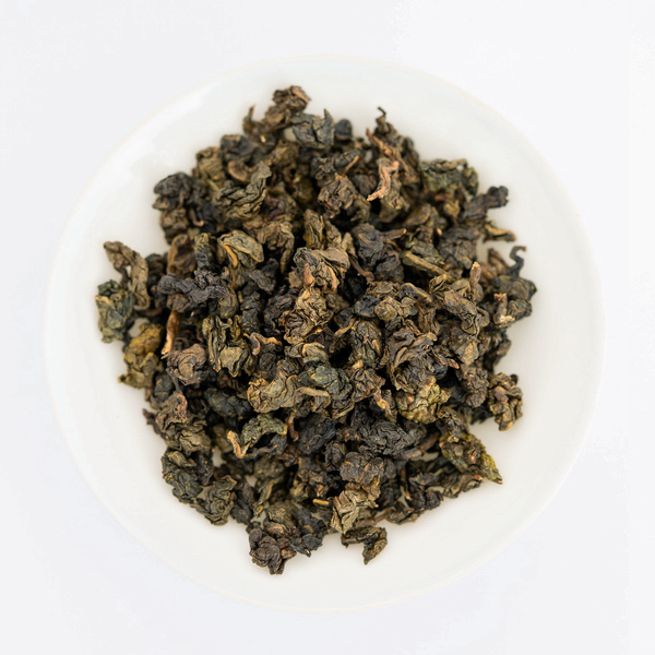 Chinese Fujian slimming oolong tea factory manufactures price loose leaf tea oolong - 4uTea | 4uTea.com