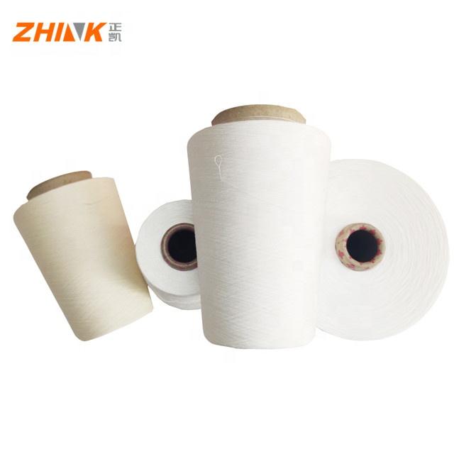 100%modal NE50/1 Siro Compact Yarn for Knitting