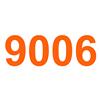 9006 HB4