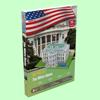 A0111 Het witte huis $1.5