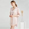 Pink1 white edge